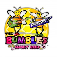 The Bumbles - Educational Entertainment in Fort Myers, Florida