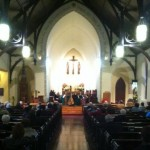 CAPRICCIO ENSEMBLE TRIO IN CONCERT ON 1/30/13