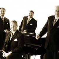The Cassidy Brothers - Southern Gospel Group in St Paul, Minnesota