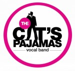 The Cat's Pajamas Logo