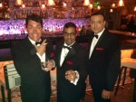 TCF Rat Pack Fontainebleau, Miami