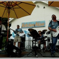 The CEO's - Wedding Band / Rock Band in Newport Beach, California