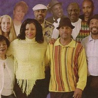 The Children Of The Rock - Gospel Music Group in Oakland, California