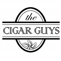 The Cigar Guys - Party Favors Company in Long Beach, California