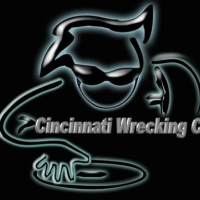The Cincinnati Wrecking Crew - Venue in ,