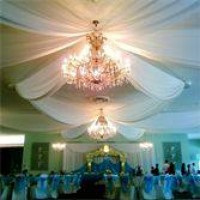 The Club Catering Company - Venue / Caterer in Santa Ana, California