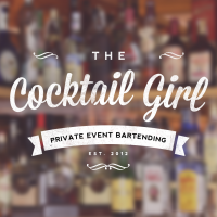 The Cocktail Girl - Tent Rental Company in Fayetteville, North Carolina