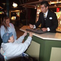 The Comedy and Magic of Andy Garces - Corporate Magician in Huntington Beach, California