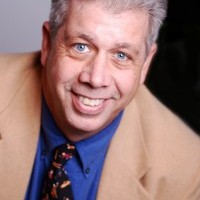 The Comedy & Magic of Guy Copland - Variety Entertainer in Hazel Park, Michigan