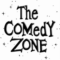 The Comedy Zone - Emcee in Greenville, South Carolina