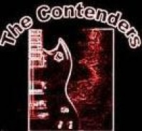 The Contenders - Tribute Bands in Dyersburg, Tennessee