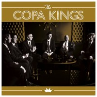 The Copa Kings - Bands & Groups in Austin, Texas