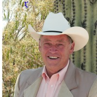 The Country Singing Cowboy Auctioneer - Singers in Sierra Vista, Arizona