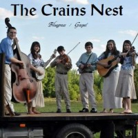 The Crains Nest Band - Classical Duo in Birmingham, Alabama