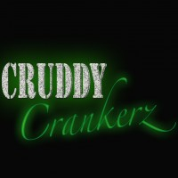 The Cruddy Crankerz - Alternative Band in Columbia, Maryland