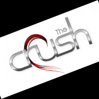 The Crush - Wedding Band in Pflugerville, Texas