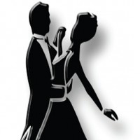 The Dance Spot - Ballroom Dancer / Dance Instructor in Naperville, Illinois
