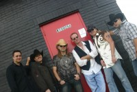 The Dank Hanks - Country Band in Kissimmee, Florida