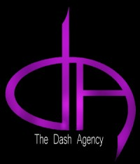 The Dash Agency
