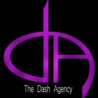 The Dash Agency - Bartender in Diamond Bar, California