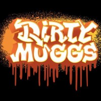 Dirty Muggs - R&B Group in Odessa, Texas