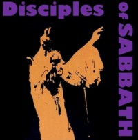 The Disciples of (Black) Sabbath