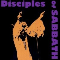 The Disciples of (Black) Sabbath - Party Band in Takoma Park, Maryland