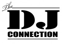 The DJ Connection