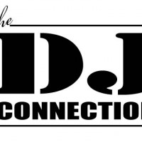 The DJ Connection - Mobile DJ / Wedding DJ in Miami, Florida