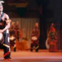 Djoniba Dance & Drum Entertainment Company - African Entertainment / Fire Eater in New York City, New York