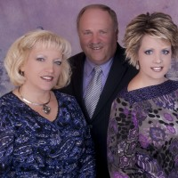 The Dosses - Gospel Music Group in Winston-Salem, North Carolina