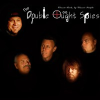 The Double Ought Spies - Wedding Band in Round Rock, Texas