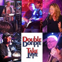 The Double Take Band - Cover Band / Party Band in Chicago, Illinois