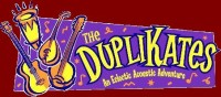The DupliKates - Bands & Groups in Bozeman, Montana