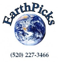 The EarthPicks