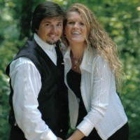 The Ellisons - Singers in Kingsport, Tennessee