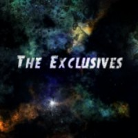 The Exclusives - Hip Hop Group in Charlotte, North Carolina