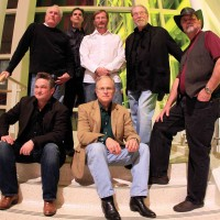 The Fabulous Mid Life Crisis Band - Dance Band in Pampa, Texas