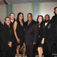 The Finalcountdown Band - Dance Band in Fort Lauderdale, Florida