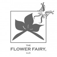 The Flower Fairy - Event Florist in ,