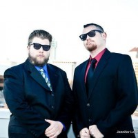 The Foolish Toms - Wedding Videographer in Liberal, Kansas