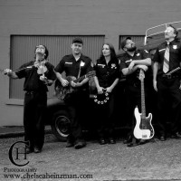 The Fun Police - Bands & Groups in Aberdeen, Washington