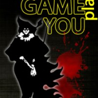 The Game Plays You Murder Mysteries - Unique & Specialty in New Albany, Indiana