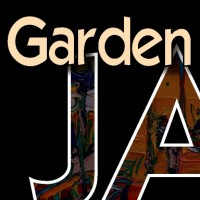 The Garden Heights Jazz Project