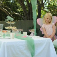 The Garden Party Company - Party Rentals in Oakland, California