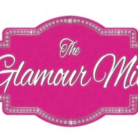 The Glamour Mill - Makeup Artist in Silver Spring, Maryland