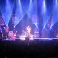 The Glimmer Twins - Tribute Artist in Reading, Pennsylvania