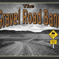 The Gravel Road Band - Cover Band in New Castle, Pennsylvania