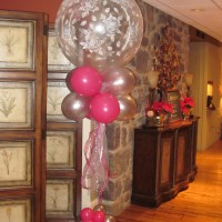 The GREAT PARTY! Store - Balloon Decor in Chester, Pennsylvania