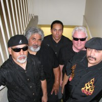 The Grind - Classic Rock Band in Moreno Valley, California